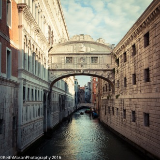 bridge-of-sighs-venice_26469280343_o