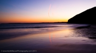 carbis-bay-at-dawn-week-8-of-52_8497700156_o