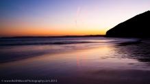 carbis-bay-at-dawn-week-8-of-52_8497700156_o