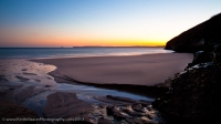 carbis-bay-at-dawn_8509955302_o