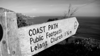 coast-path-way-finders_8509955330_o