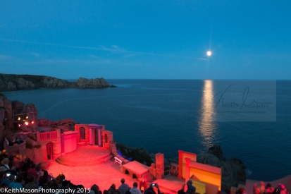 minack-theatre-on-a-blue-moon-week-31-of-52_19631912783_o