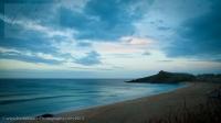 porthmeor-at-sunset-st-ives_10102909196_o