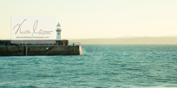 st-ives-lighthouse_8782439384_o