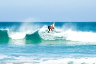 surfer-at-porthmeor_8527007987_o