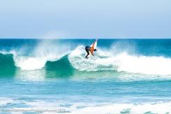 surfer-at-porthmeor_8527007987_o